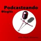 LatinCasting: Indie Music show