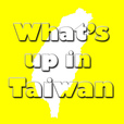 What's up in Taiwan show