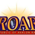 Republic Of Avalon Radio show