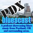 PDXBluescast show