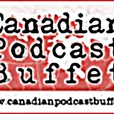 Canadian Podcast Buffet show