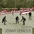 Blackhawkscast - Chicago Blackhawks Podcast show