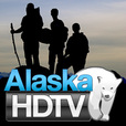 Alaska HDTV | Discover the Great Land show
