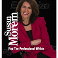 Professional Edge With Sue Morem show