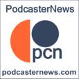 PodcasterNews.com Entertainment show