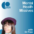 Mental Health Missives show