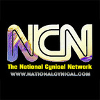 National Cynical Network Archives 			 show