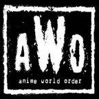 Anime World Order Podcast          show