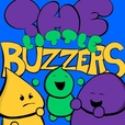 The Little Buzzers (iPod Video) show