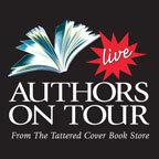 Authors On Tour – Live! show