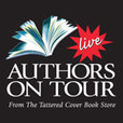 Authors On Tour – Live! show