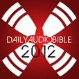 1 Year Daily Audio Bible show