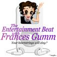 JudyCast with Frances Gumm show