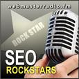 SEO Rockstars show