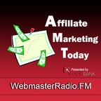 Affiliate Marketing Today show