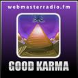 Good Karma show