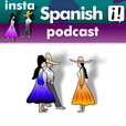 Insta Spanish Lessons show