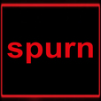 spurn (video podcast) show