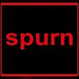 spurn (video podcast) show