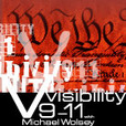 Visibility 9-11 show