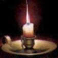 SpiritWalker Sermons show