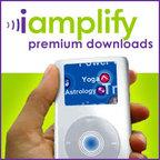 iAmplify Premium Podcast show