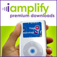 iAmplify Premium Podcast show