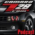 CamaroZ28.COM Podcast show
