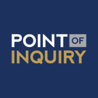 Point of Inquiry show