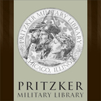 Pritzker Military Museum & Library Podcasts show