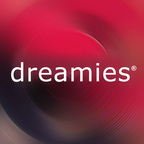 Dreamies® Video Art Politics Satire.  show