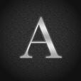 Alan Watts Podcast show