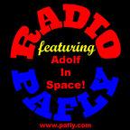 Pafly Radio Plays show