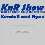 KnR Show show