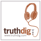 Truthdig Podcast RSS show