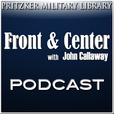 Front & Center with John Callaway show