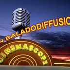 Cinémascope en baladodiffusion show