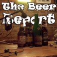 The Beer Report show