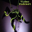 The Best Video Podcast show