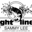 Tight Lines® with Sammy Lee show
