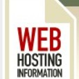 Web Site Hosting Information - Your guide to website hosting » Podcast show