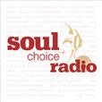 Soul Choice Radio show