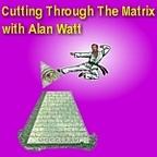 Cutting Through the Matrix with Alan Watt Podcast (.rss Format) show