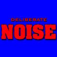 Delivering Noise show