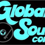 Global-Soul.com San Francisco Podcast show