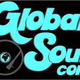 Global-Soul.com San Francisco Podcast show