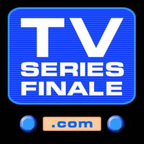 TV Series Finale Podcast - canceled TV shows, last television episodes show