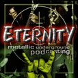 Eternity Metal Podcast show