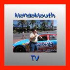 MondoMouth TV show