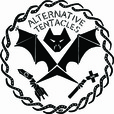 Alternative Tentacles Batcast show